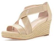 Best Comfortable Heels: Review & Deals on TarynRose